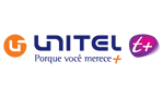 logo unitel
