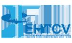 logo EHTCV