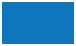 logo-INSP