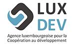 logo-LUX-DEV