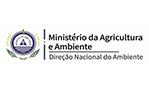 logo-MINISTERIO-DO-AMBIENTE