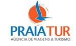 logo-PRAIATUR