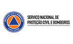 logo-PROTECAO-CIVIL