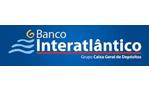 logo banco interatlantico