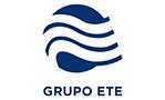 logo-groupo-ete