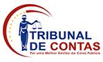logo-tribunal-das-contas